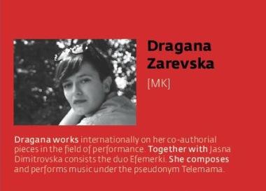 CoExistingProgramaENG[PRINT]-page-Dragana