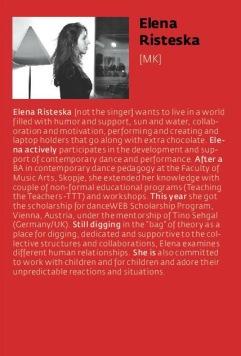 CoExistingProgramaENG[PRINT]-page-Elena