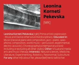 CoExistingProgramaENG[PRINT]-page-Leonina