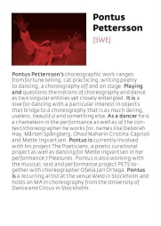 CoExistingProgramaENG[PRINT]-page-Potus