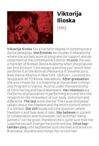 CoExistingProgramaENG[PRINT]-page-Viktorija